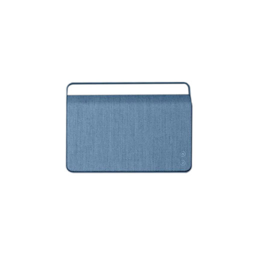cpopenhagen blå