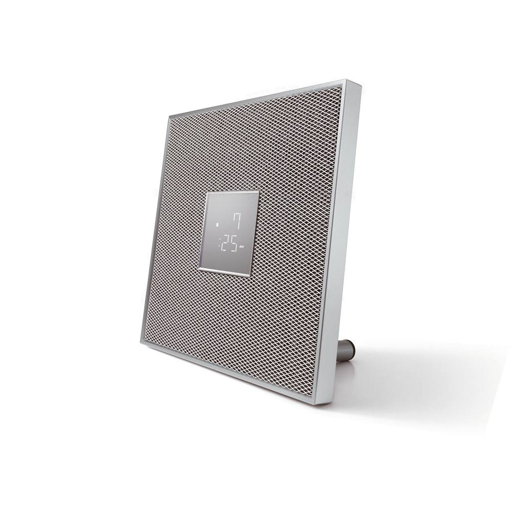 yamaha restio isx 80 audio concept online shop. Black Bedroom Furniture Sets. Home Design Ideas