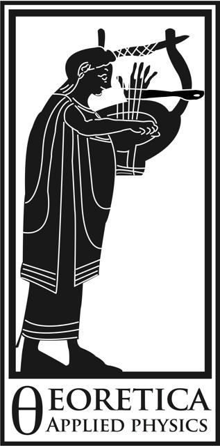 Theoretica Logo