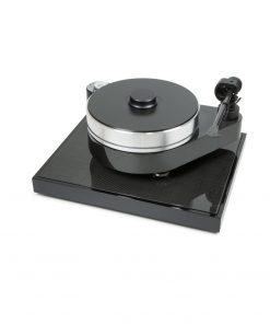 project rpm 10