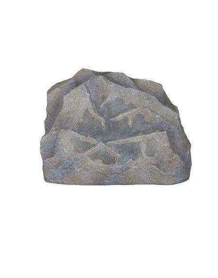 rock 86 grå