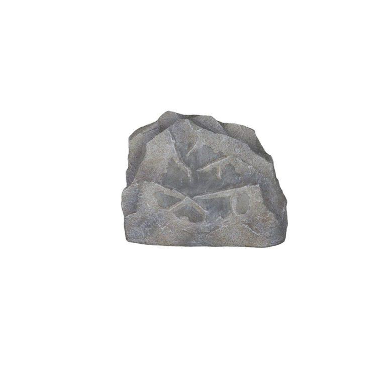rock rk63 grå