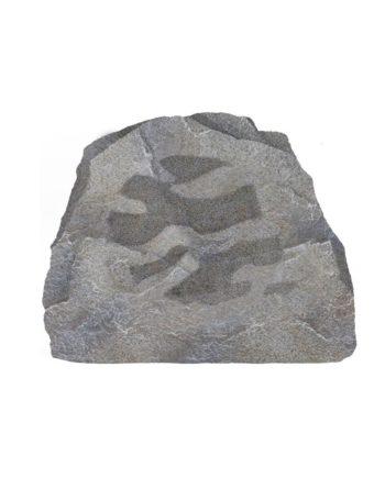 rock woofer