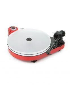 rpm 5 röd