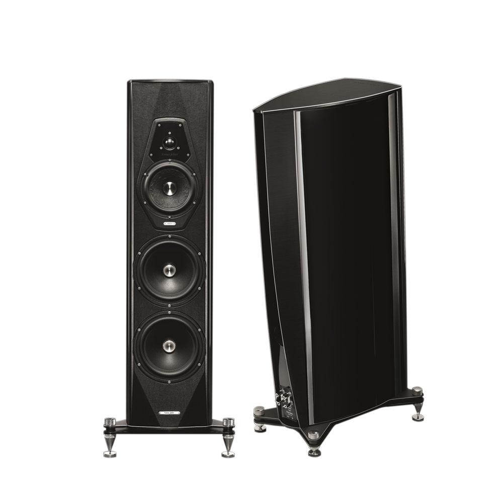 sonus faber amati futura audio concept online shop. Black Bedroom Furniture Sets. Home Design Ideas