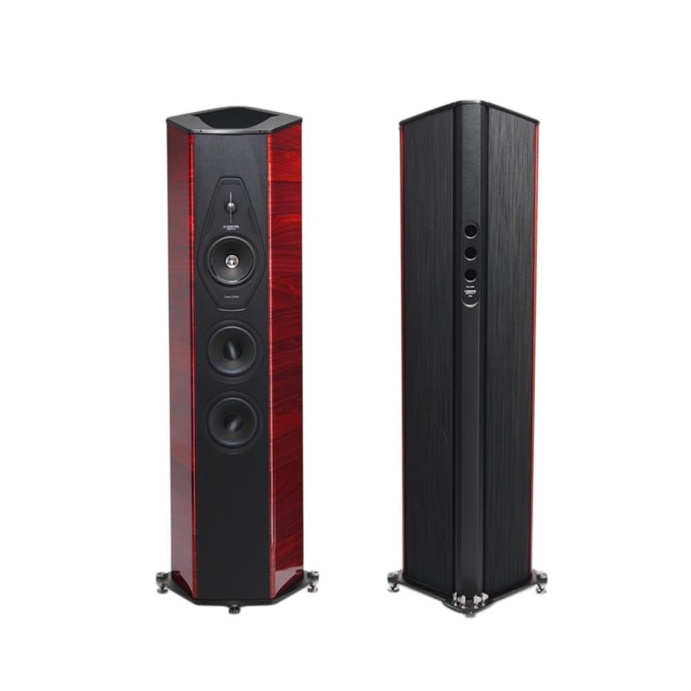 Sonus Faber Il Cremonese – Audio Concept Online Shop 55e0f36cbc2e0