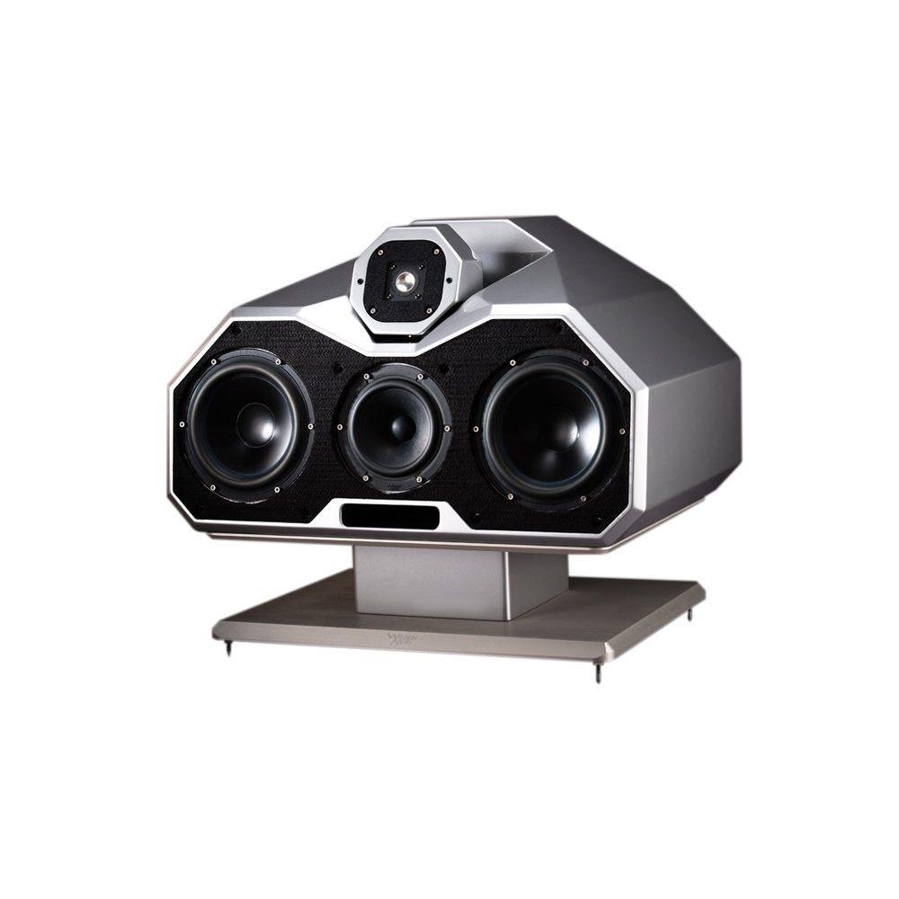 f0b1c6e5171 Wilson Mezzo – Audio Concept Online Shop