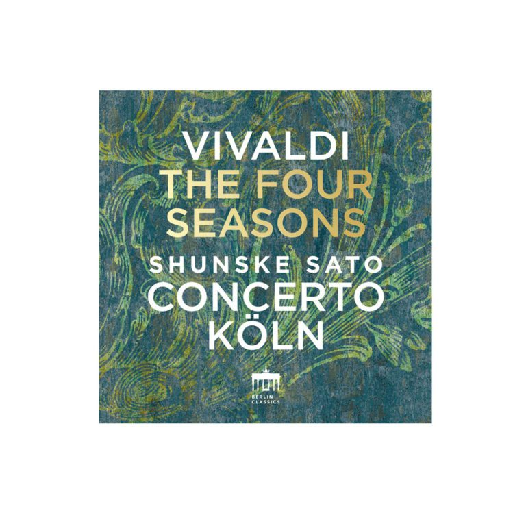 concerto köln vivaldi