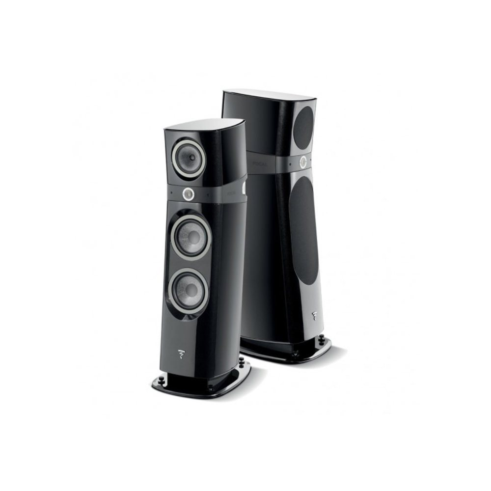 Focal Sopra No3 – Audio Concept Online Shop 3c003a350cbfd