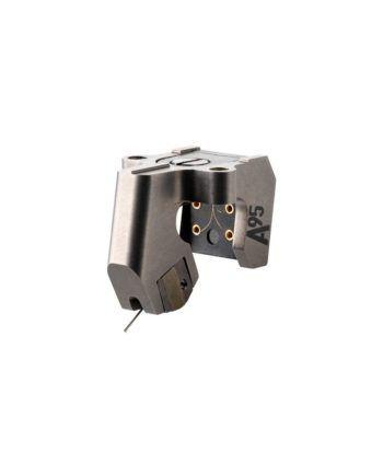 ortofon a95 1