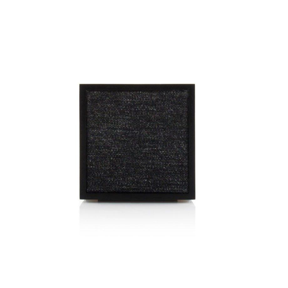 cube svart