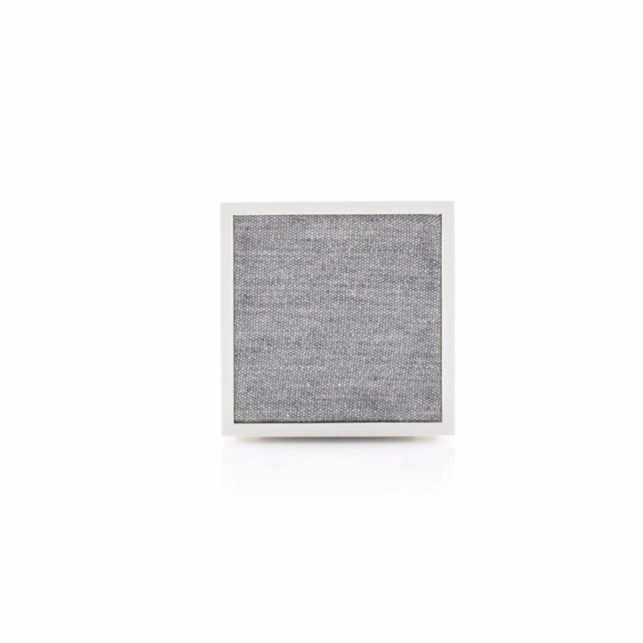 cube vit