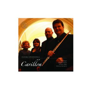 goldnote carilla