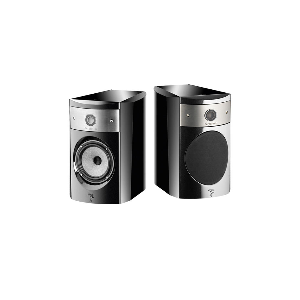 Focal Electra 1008Be – Audio Concept Online Shop 11354a4de57a7