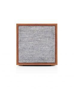 tiv cube1