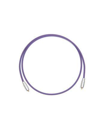 ´techdas di kabel