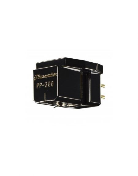 phasemotion pp300