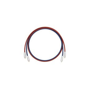 techdas interconnect kabel