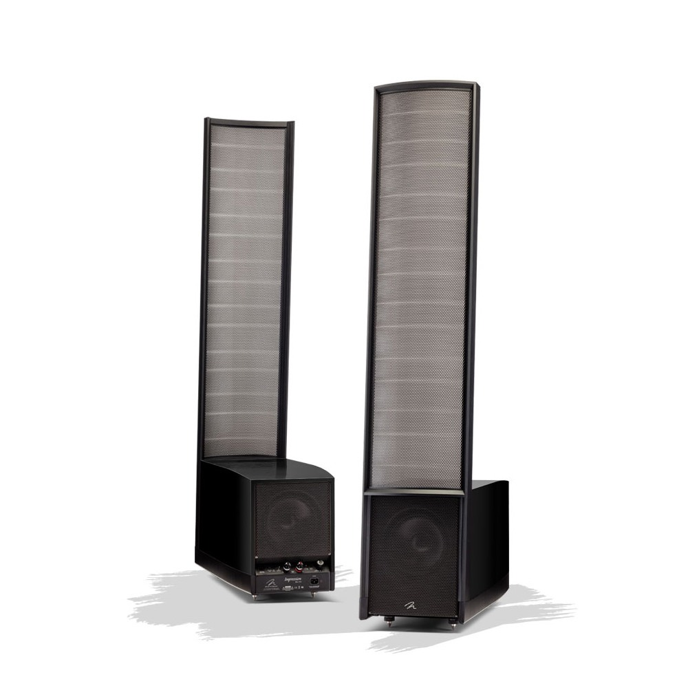 Martin Logan Impression ESL 11A – Audio Concept Online Shop 513d10a8581bb