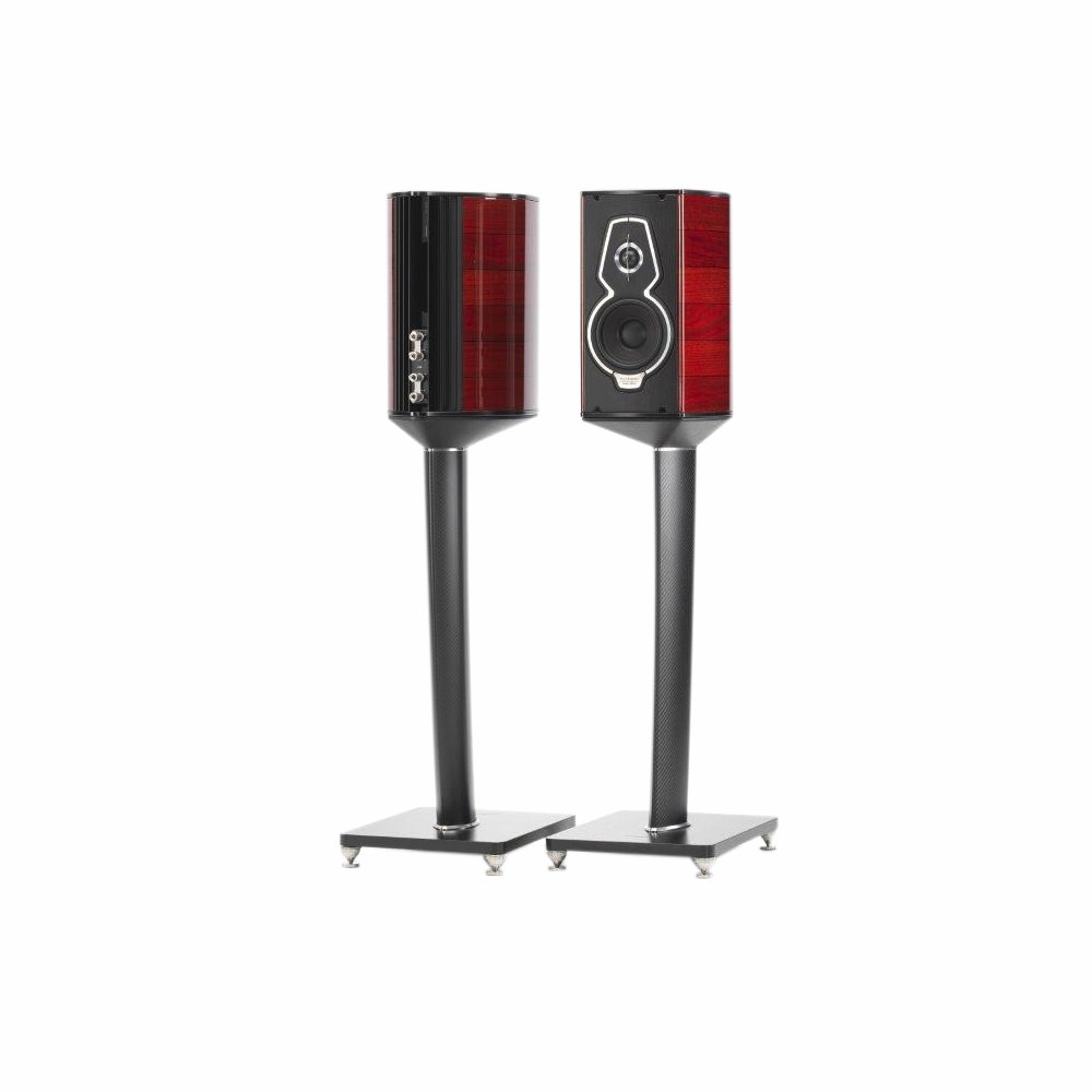 Sonus Faber Guarneri Tradition – Audio Concept Online Shop 20df43675175a