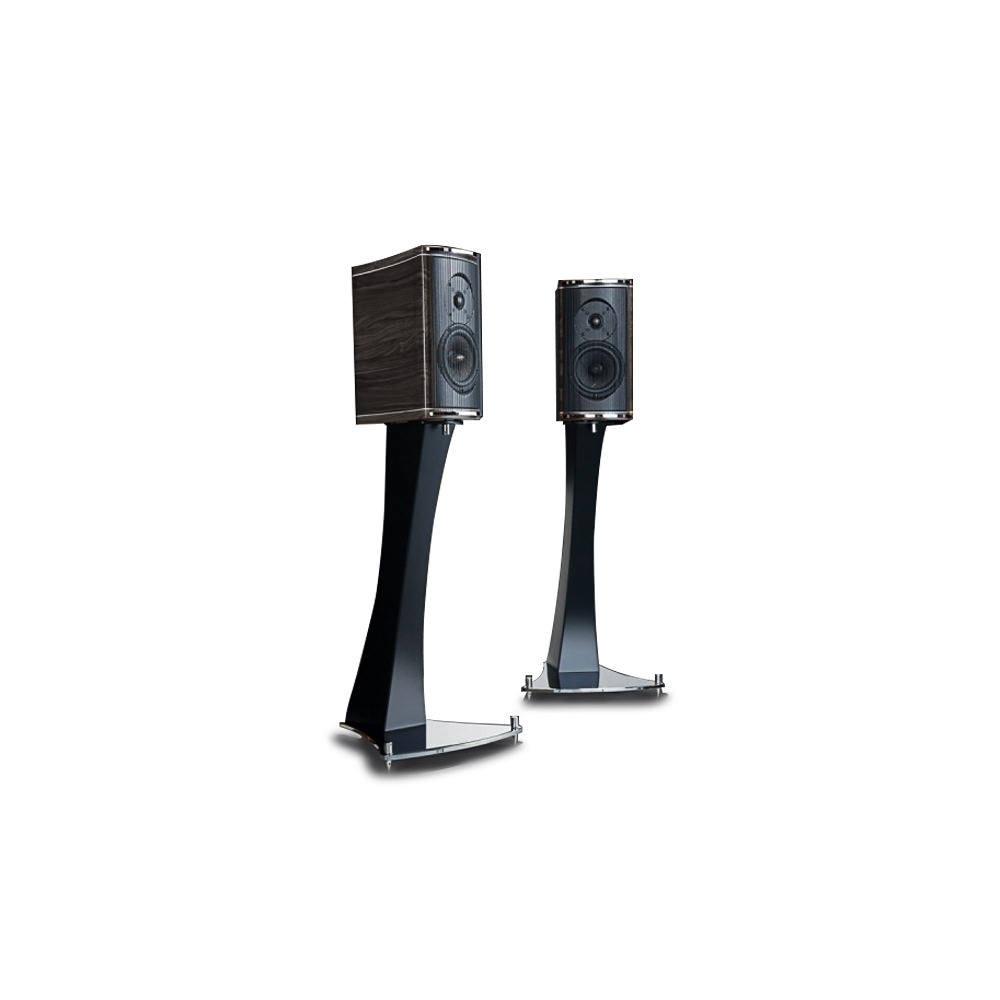 Ktema Accordo – Audio Concept Online Shop 841a8c89e9882