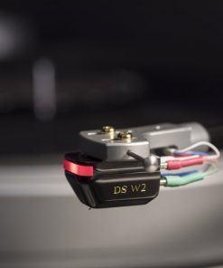DS W2k 11