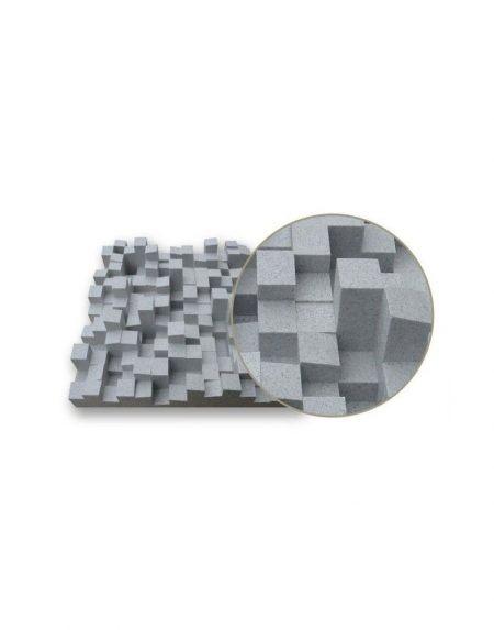 dc2 grå