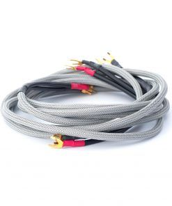 greycable