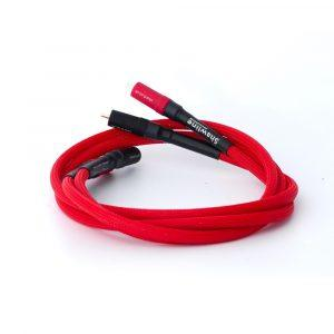 redcable