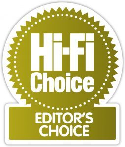 HFC EdChoice badge new