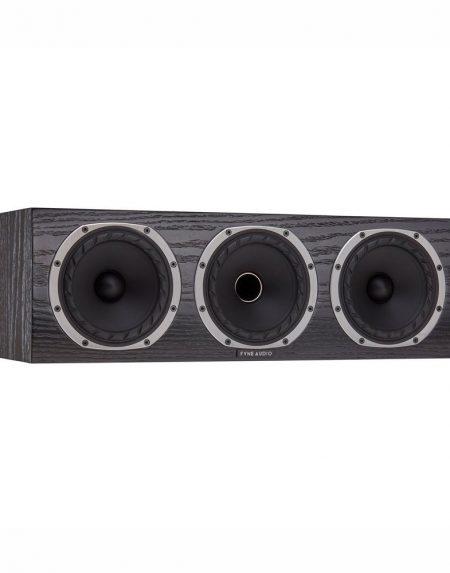 f500c black