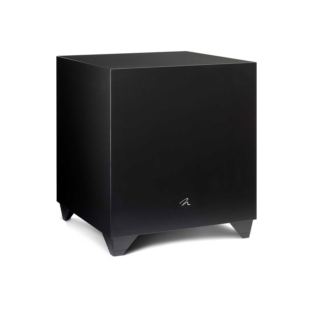 martin logan dynamo 1600x audio concept online shop. Black Bedroom Furniture Sets. Home Design Ideas