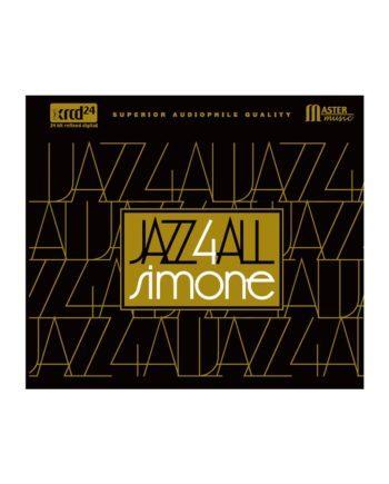 jazz4all
