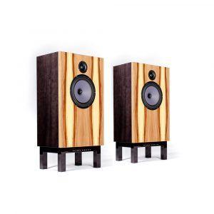 Audio Concept Online Shop – Mötesplatsen för verkligt musikintresserade c4fb9a2dbf076
