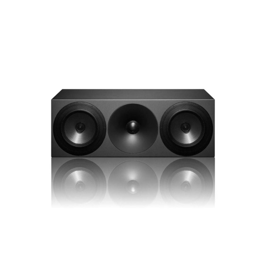 amphion 5c black