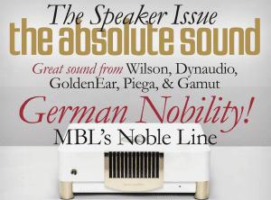 abs sound