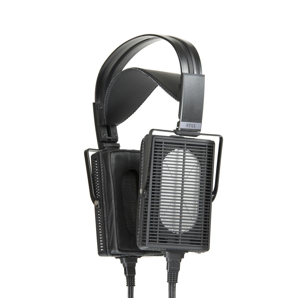 Combo Stax  cuffia SR-L700MK2 e amplificatore SRM-006TS Newstax3