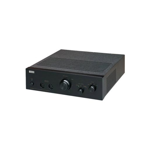 ts8000 black