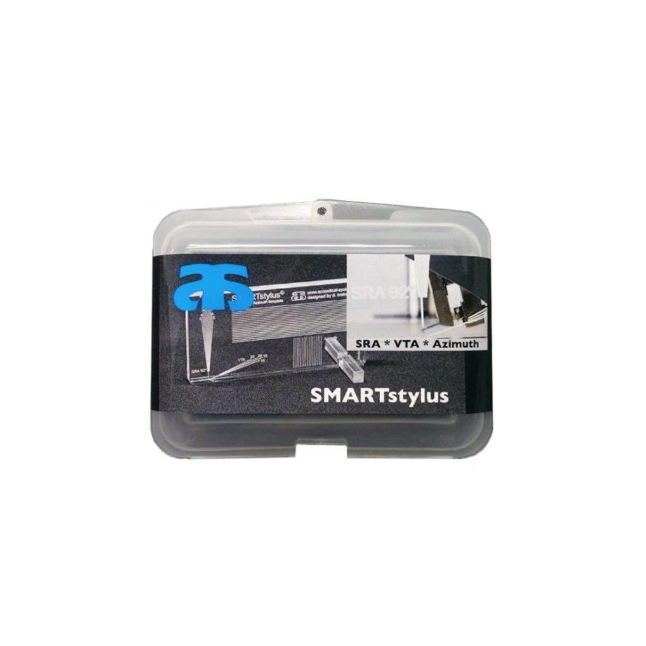 stylus smart