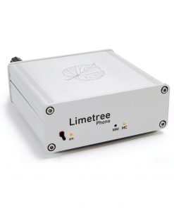 lime phono9