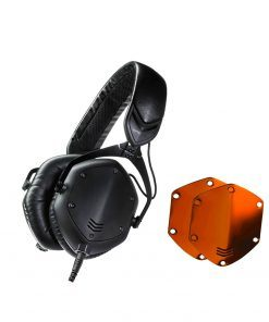 AKG N20 NC – Audio Concept Online Shop