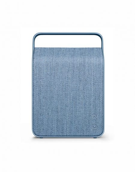 oslo blue