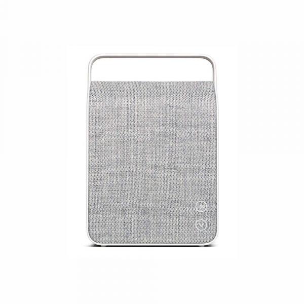 oslo grey