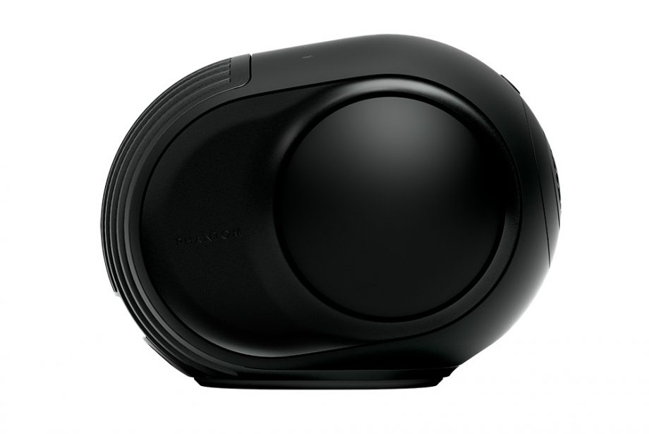 devialet phantom reactor black 920x615