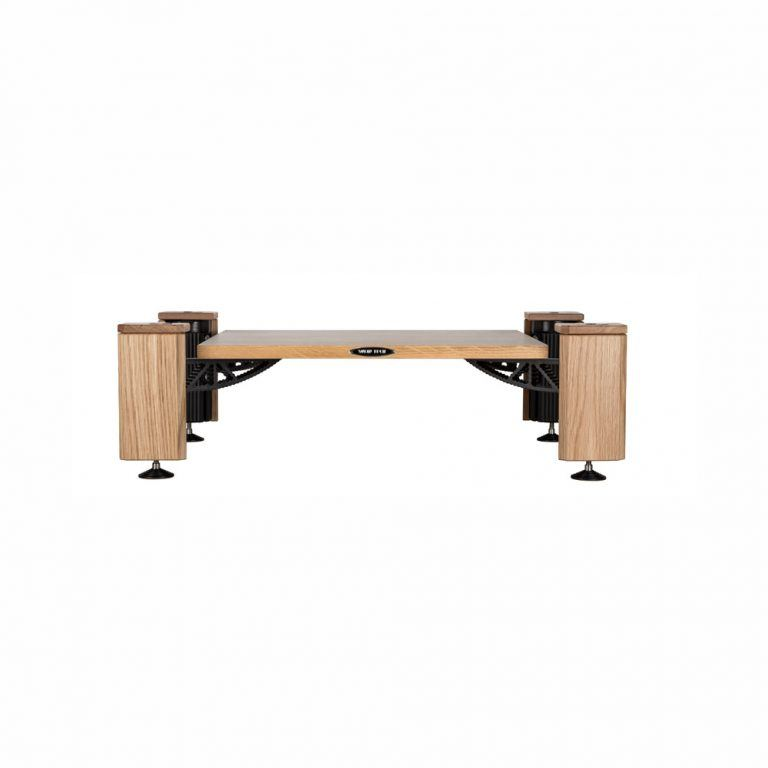 solo1 wood