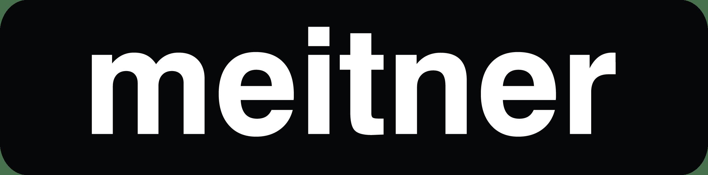 Meitner Audio Logo