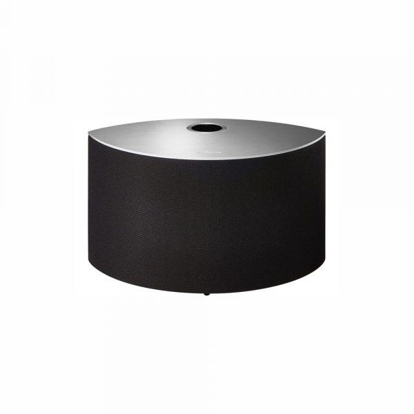 technics ottava c50 svart