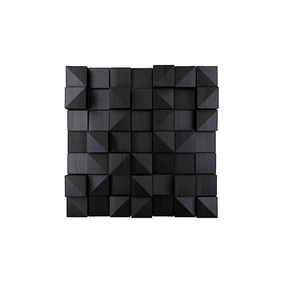 artnovion alps black