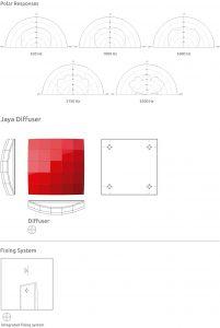 artnovion product jaya w diffuser 502895ec40