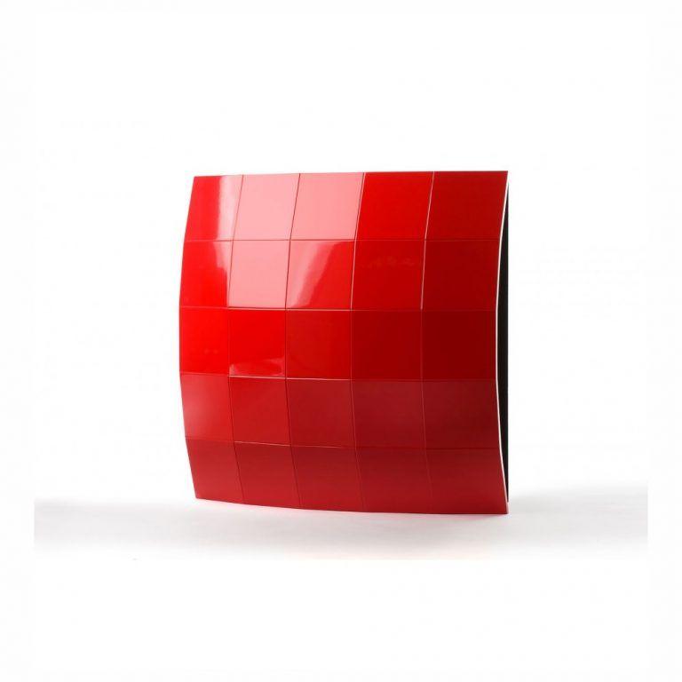 jaya red
